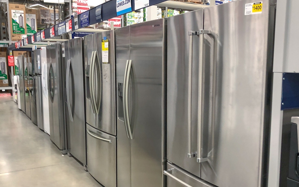 what to buy in may refrigerators hip2save
