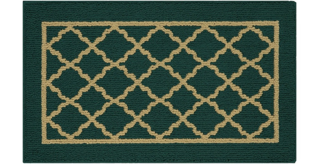 Large 5 X 7 Area Rug Only 54 39 10 Kohl S Cash