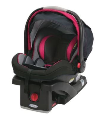 Graco My Ride 65 LX Convertible Car Seat In Coda 11999 Additional 30 Off Automatically Applied The Cart Use Code FRESHSEAT 20