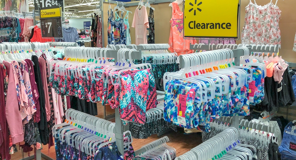 what to buy in may spring clothes on clearance hip2save