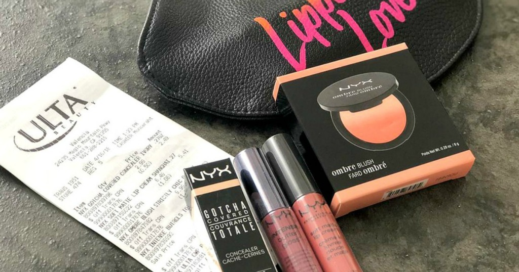 c508802fd93 15 Ulta Shopping Tips You Need To Know from a Frugal Beauty Expert ...