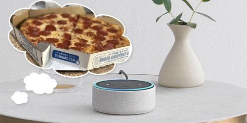 Awesome Things Alexa Can Do For You