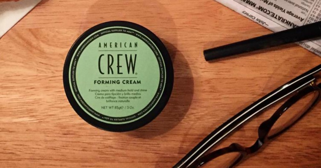 American Crew Forming Cream Jpg Resize 1024 538 Strip All