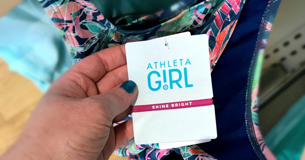 63ca10c3ec64 Today only, Athleta.com is offering up an additional 20% off ALL Sale Items  – with select items already discounted up to 50% off! Note that the 20%  discount ...