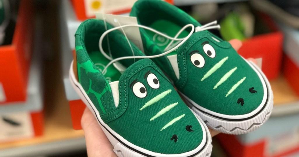 86061c361110 40% Off Sandals