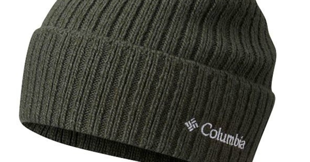 eb904703c Macy's: Up to 75% Off Columbia Men's Hats, Jackets & More - Hip2Save