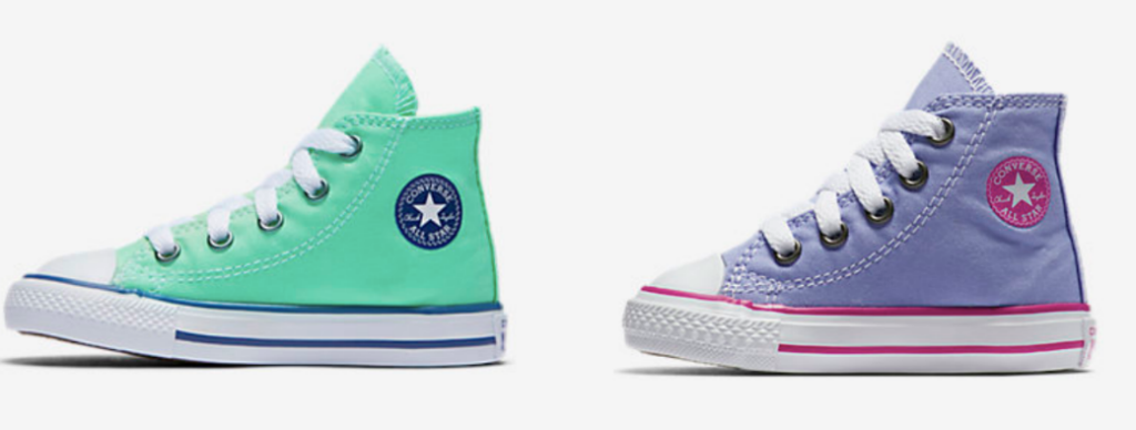 c9e58782c03e4a Converse Chuck Taylor All Star 2V Seasonal Low Top Shoes  35. Enter the  promo code SPRING40 Get free shipping with a Nike + account. Final cost  21  shipped!