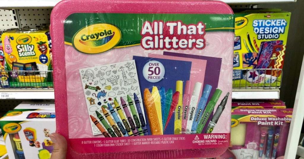 crayola-all-that-glitters