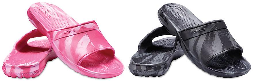 d0dff3d0d50c Up to 50% Off Crocs Clogs