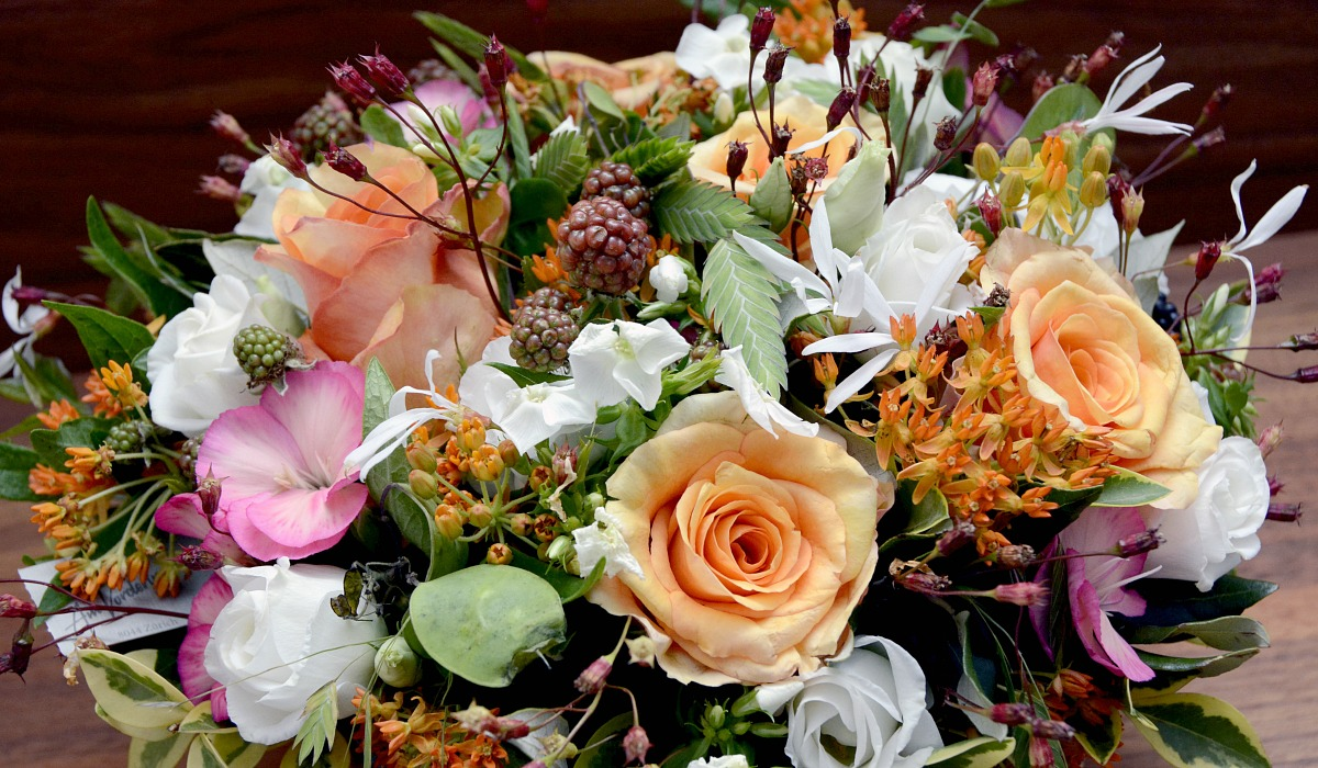 Ordering Flowers Here Are The Best Tips To Save Money