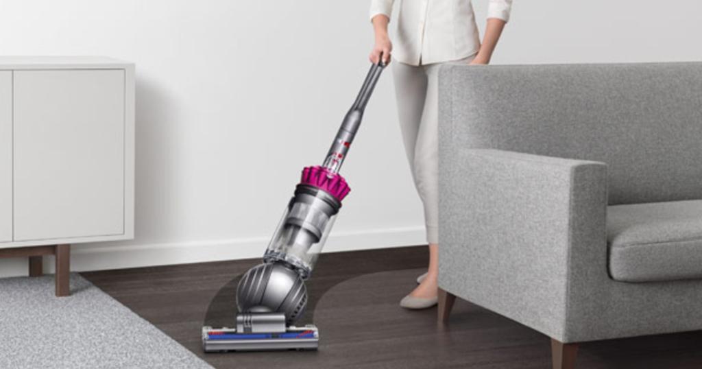 Dyson floor cleaner dyson allergy отзывы