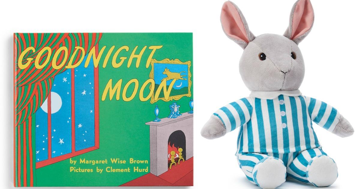 Kohl S Cares Plush Toys Books Just 3 50 Shipped For Kohl S