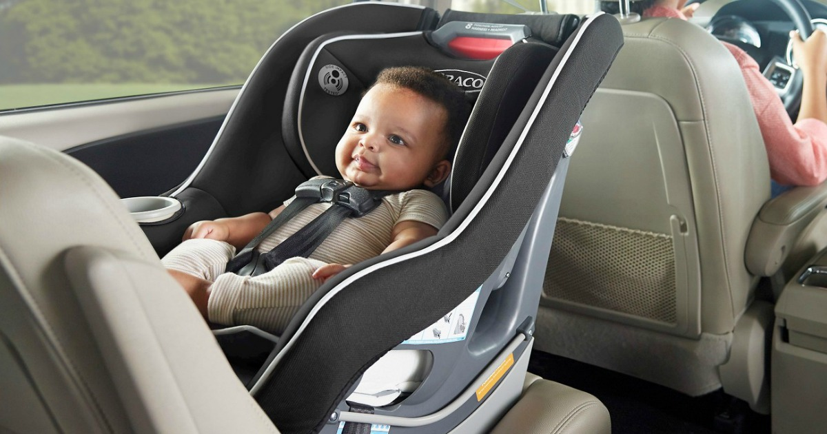 Through June 16th Head Over To Graco Where They Are Offering Up 35 Off Select Baby Gear No Promo Code Needed As The Discount Is Reflected In