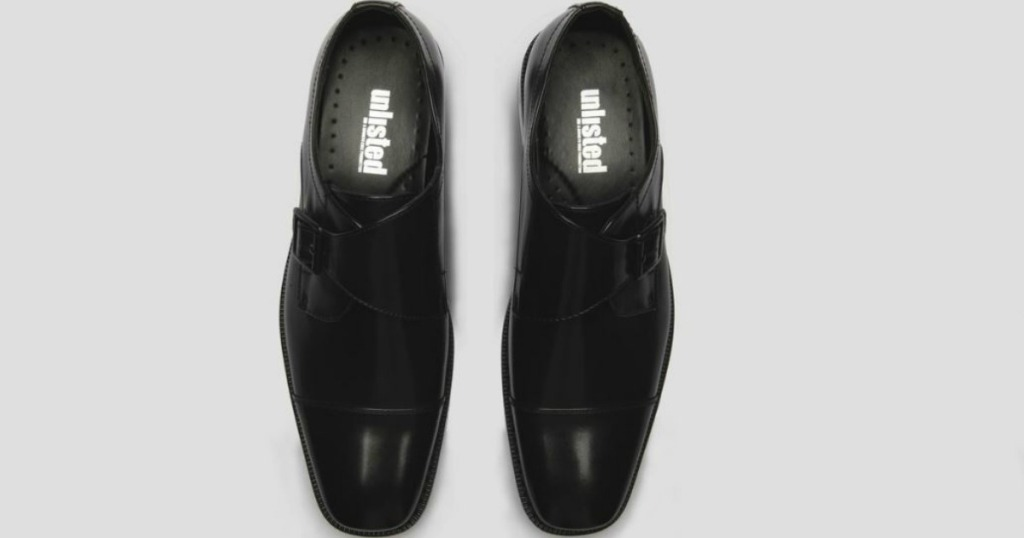 Kenneth Cole Mens Dress Shoes Only 2795 Shipped Regularly 45