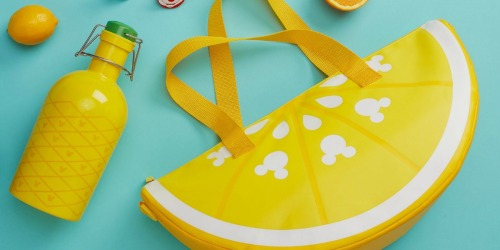 Disney Summer Accessories as Low as $3.99 Shipped (Sunglasses, Sandals, Swim Goggles & More)