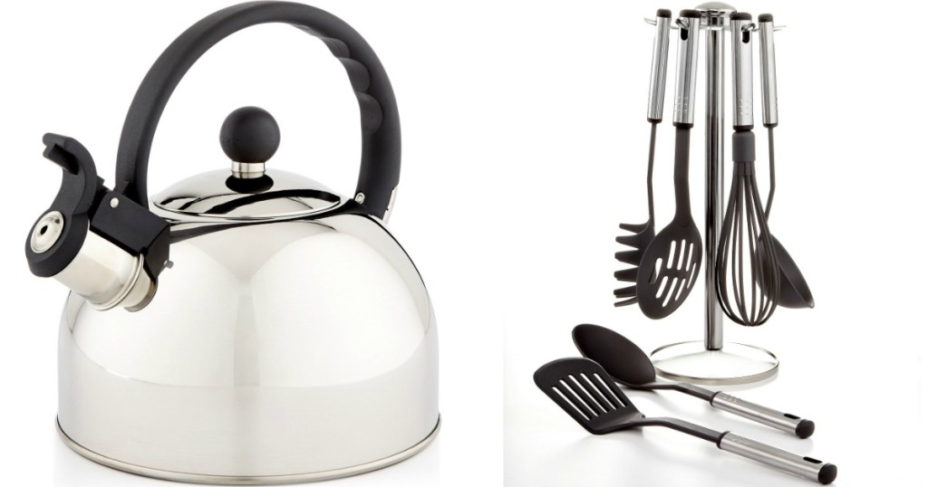 Macys Com Martha Stewart Kitchen Items Only 5 99