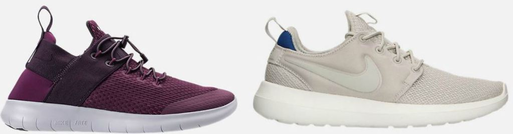 e6cf44498138a5 Nike Men s Free RN Commuter 2017 Running Shoes in Wine Color only  49.98  (regularly  110) Use promo code 25EARLYACCESS Final Price  37.49!