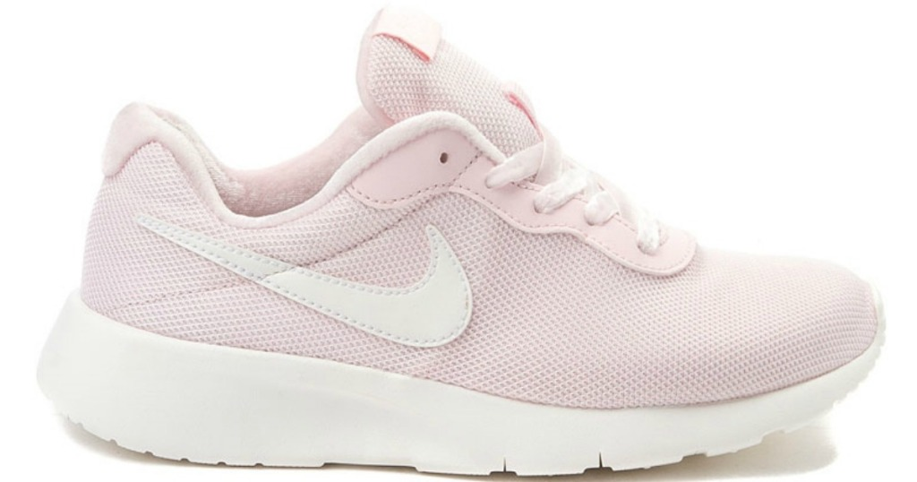 buy popular 721e5 ffe8a Nordstrom Rack  Nike Kids Sneakers as Low as  26.25 (Regularly  60) + More