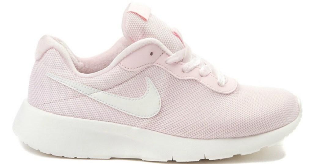 52c0486c083 Nordstrom Rack Nike Kids Sneakers As Low 26 25 Regularly 60