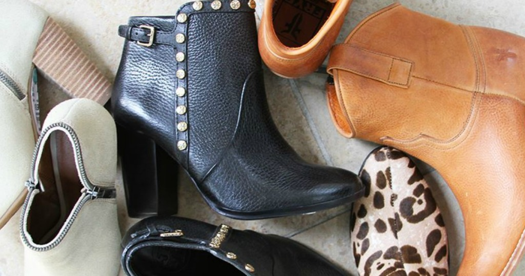 ef4f65c79f7 Up to 70% Off Designer Brand Boots   Booties at Nordstrom Rack ...
