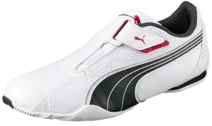5d95487c436e44 Puma Sneakers ONLY  19.99- 24.99 Shipped (Regularly  60) + More ...