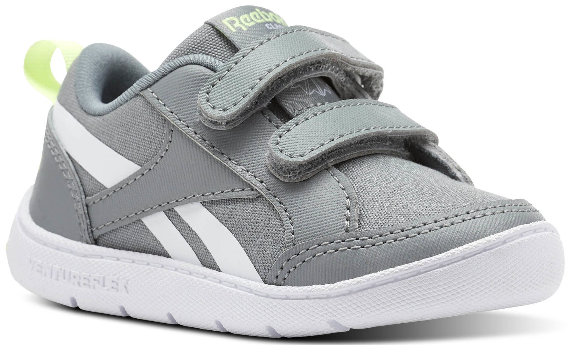 Reebok Kids Almotio 3.0 Pre-School Shoes  19.99 (regularly  40) Total after  BOGO 50% off    29.98. Shipping is free. Final cost  29.98 shipped – just   14.99 ... d3a3524d0