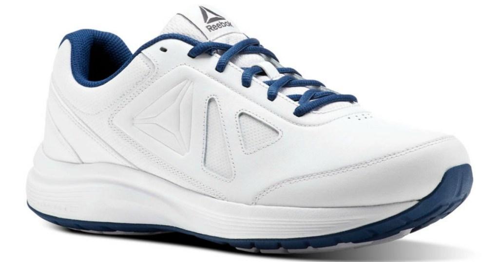0d16999713c3 Reebok Men s   Women s Walking Shoes as Low as  27.50 Shipped ...