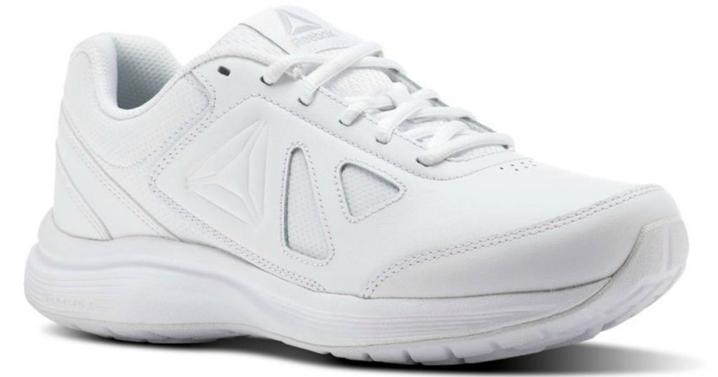d921c60bef Reebok Men's & Women's Walking Shoes Only $25.99 Shipped (Regularly ...