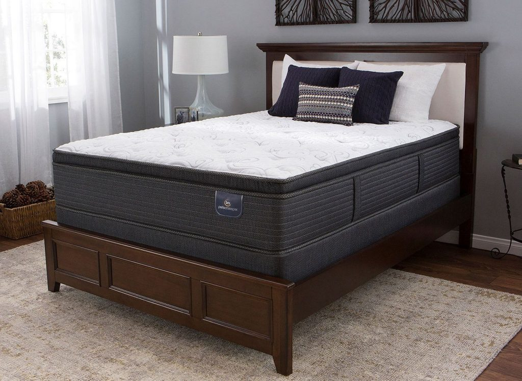 Sam S Club Memorial Day Sale Up To 1 500 Off Outdoor