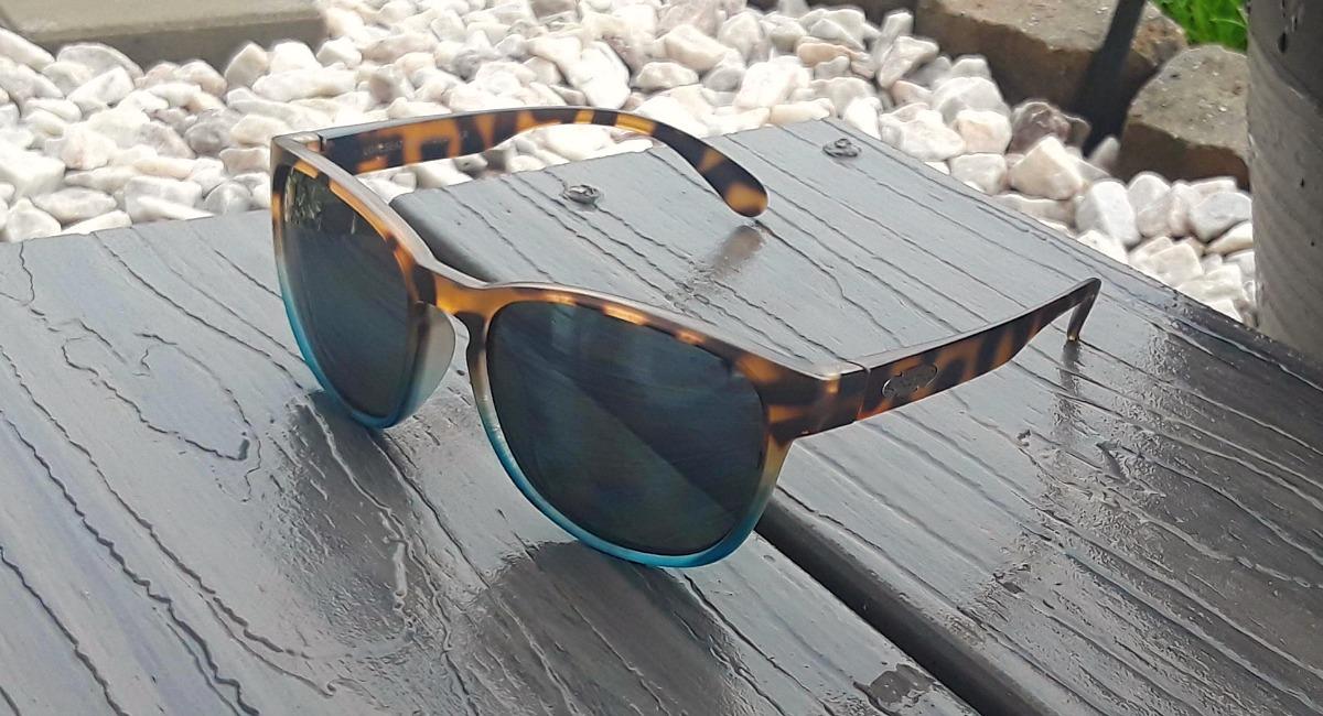favorite splurges — sunglasses