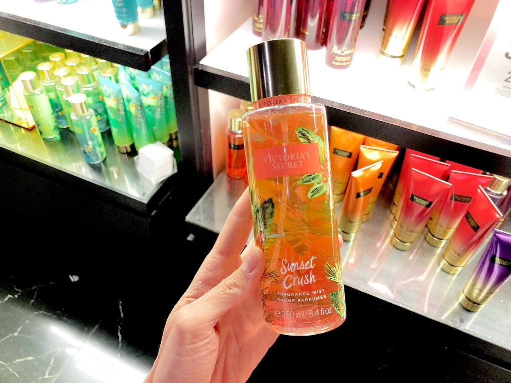 cb741219a78 Victoria s Secret Rollerball Fragrances ONLY  5.50 (Regularly  18) + ...