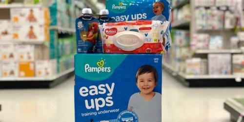 Target Deals 5/27-6/2