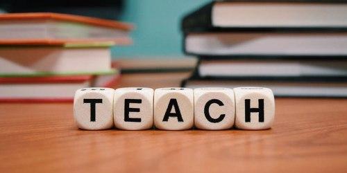 2018 Teacher Appreciation Week Freebies & Deals (Discounts, Free Food + More)