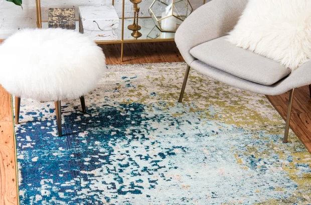 Up To 80 Off Area Rugs At Wayfair Hip2save