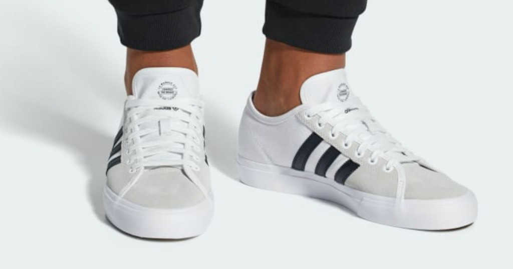 8749a453a ... head over to Adidas.com and save 30% off your entire purchase when you  use the code ADIFF at checkout. Even better