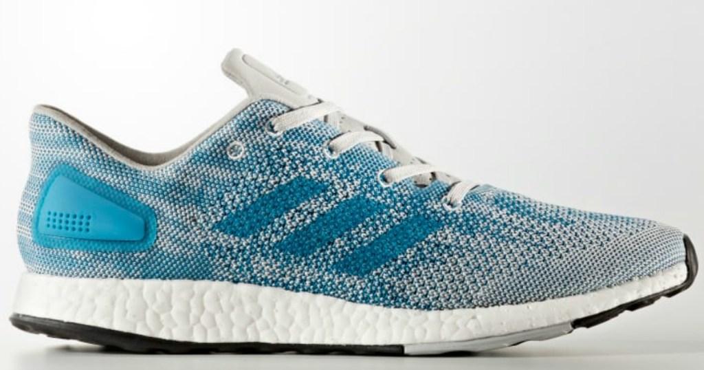 d3540839d adidas Men s PureBOOST Running Shoes Just  52.50 Shipped (Regularly  150)