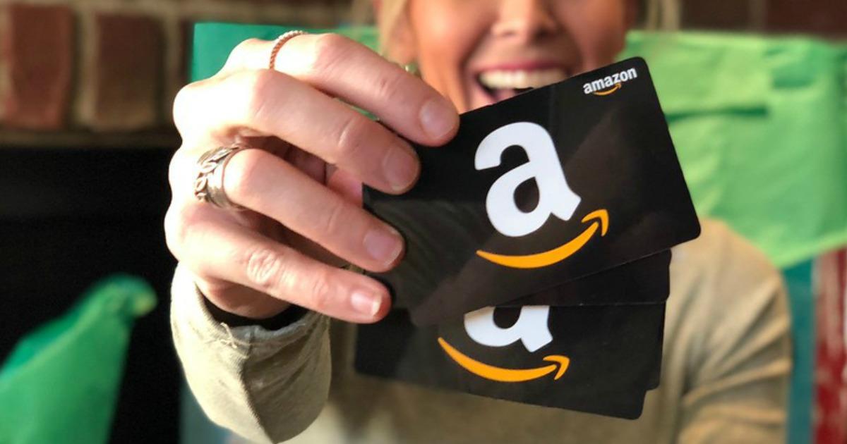 friday photo amazon gift card – Amazon Gift Cards