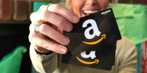 10,000 My Coke Rewards Members Win Target or Amazon Gift Card