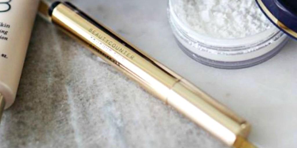 best undereye concealer — beautycounter concealer pen