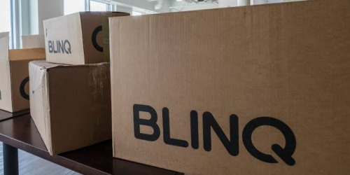 Shop the Clearance Shelves Online at BLINQ (Save Big on Melissa & Doug Toys & More)