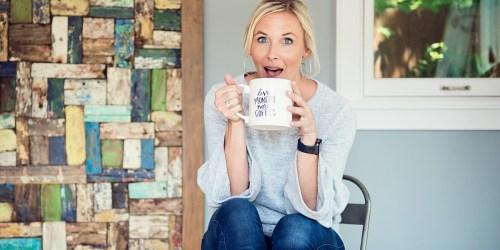 Comforting & Easy Ginger Tea Recipe