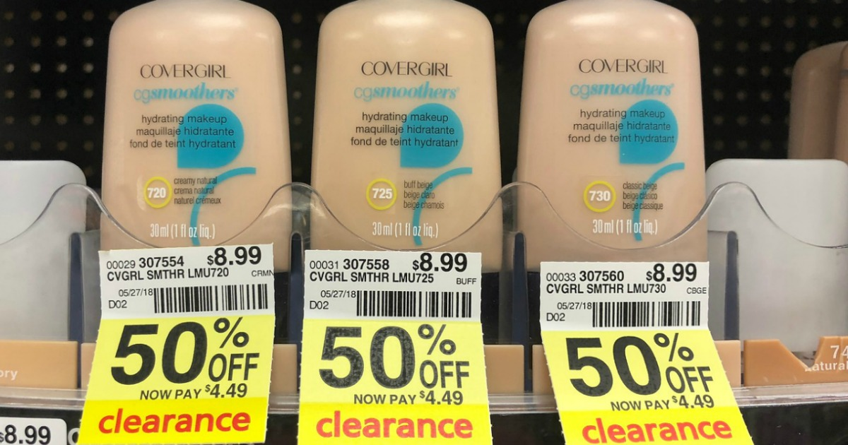 23 money saving tips you may not know about shopping at cvspharmacy – yellow tag clearance