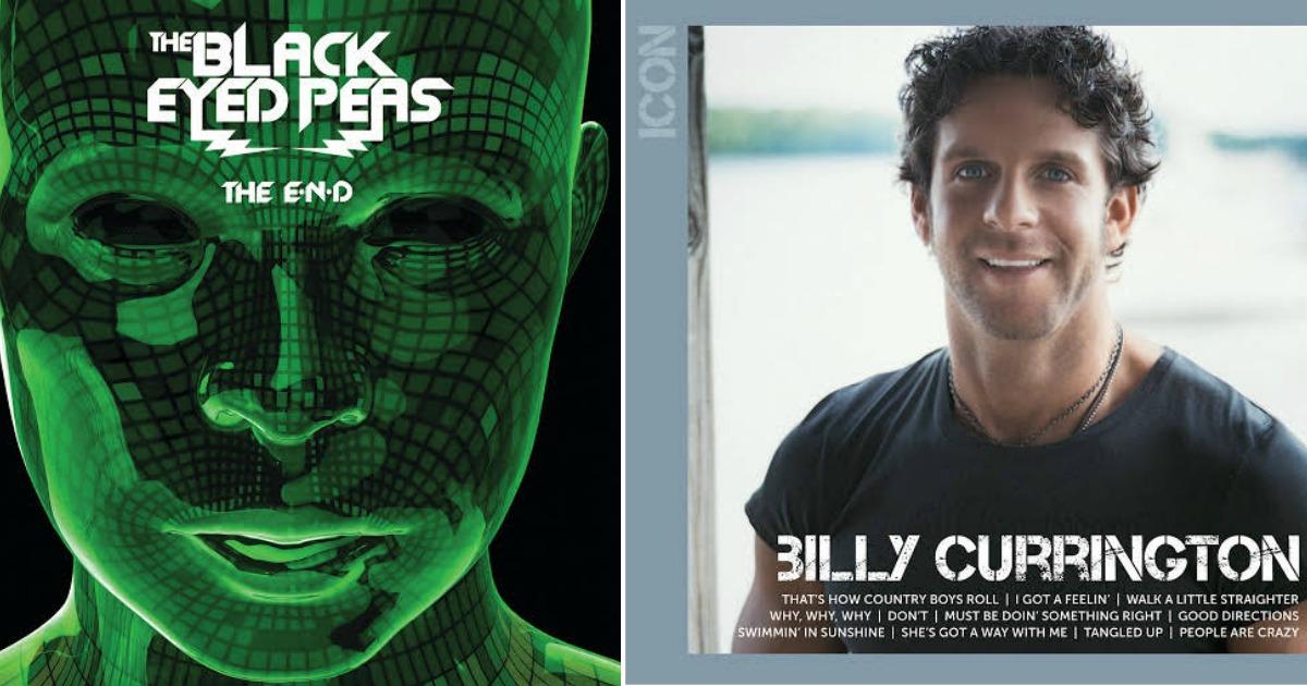 black eyed peas the end album free download