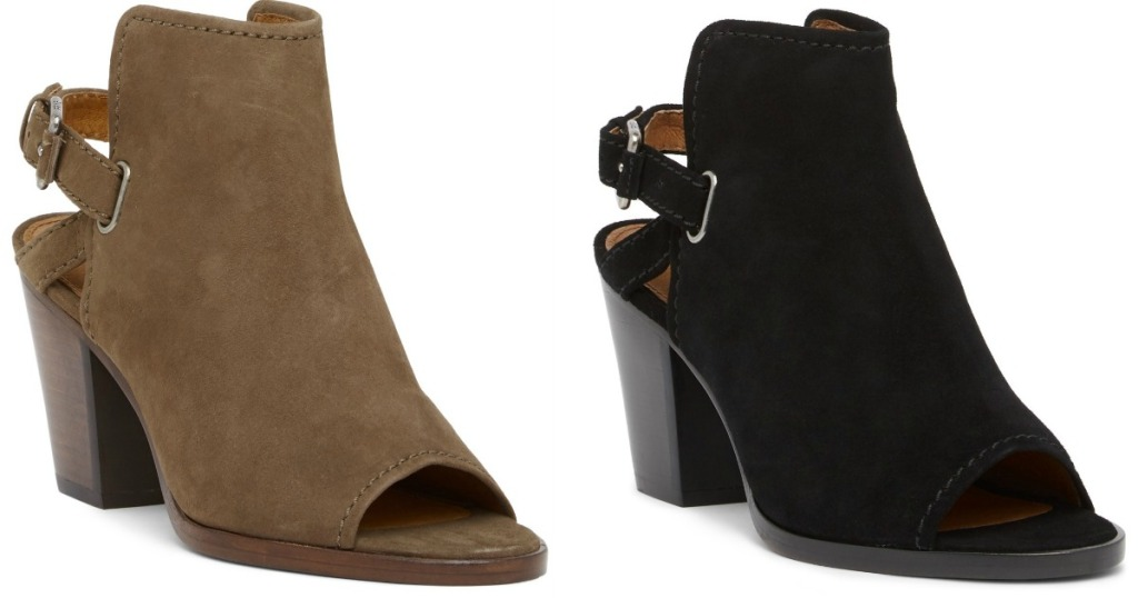 f759e01da05 Extra 25% Off Clearance at Nordstrom Rack (Huge Savings on Frye ...