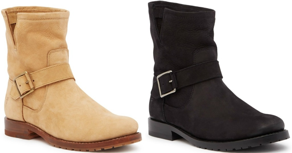 ec239823b59 Nordstrom Rack  Over 70% Off Women s Frye Natalie Boots + More ...