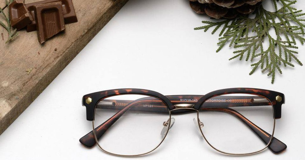 5ff46d09693 Buy 2 Women s or Men s Glasses starting at  48 each (regularly up to  68!!)  Use promo code BOGOFREE (Buy One