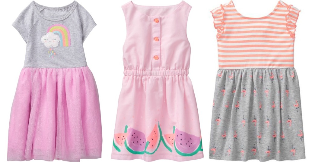 51cef9a19 Toddler Girls Rainbow Tutu Dress $9.99 (regularly $36.95) Use code  FSJUNEAFF Final cost $9.99 shipped!
