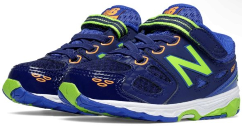 96eb663d4dc Up to 70% Off New Balance Shoes + FREE Shipping - Hip2Save