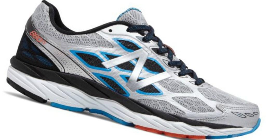 brand new ee0fd 3a1ef New Balance 880 Men's & Women's Running Shoes Only $59.99 ...