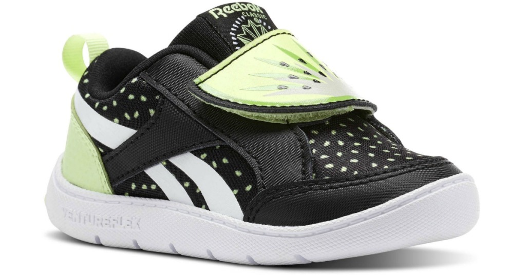 Reebok Kids Shoes Only  11.25 Per Pair Shipped (Regularly  45) + ... aca1d81af